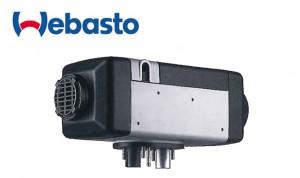 webasto_heater